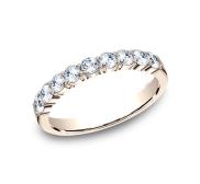 Ring 5535922R