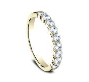 Ring 5535922Y