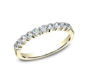 Ring 5538215Y