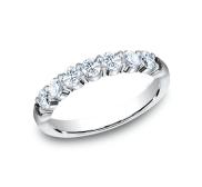 Ring 5535015PT