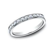 Ring 513525W