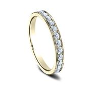Ring 513525Y