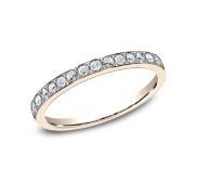 Ring 522721HFR