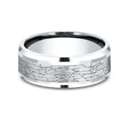 Ring CF808374W