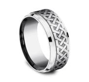Ring CF849361CC