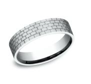 Ring CF846331W