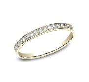 Ring 522800Y