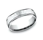 Ring RECF865591W