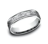 Ring RECF846374W