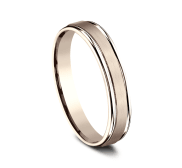 Ring RECF7402SR