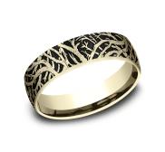 Ring CFBP8465611Y