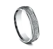 Ring RECF846358W