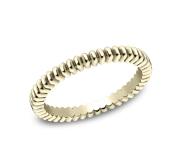 Ring 62902Y