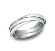 Ring 125RR3W