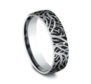 Ring CFBP8465611W