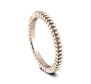 Ring 62902R