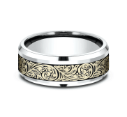 Ring CFBP818615