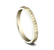 Ring 62325Y