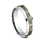 Ring CFBP816391