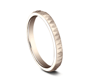 Ring 62325R