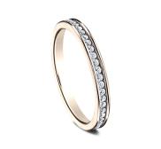 Ring 512514R