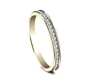 Ring 512514LGY