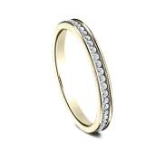 Ring 512514Y