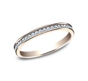 Ring 512514LGR