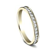 Ring 513523LGY