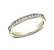 Ring 513523Y