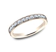 Ring 513524LGR