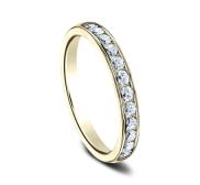 Ring 513524Y