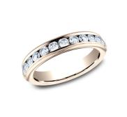 Ring 514508R