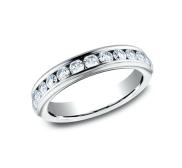 Ring 514508W