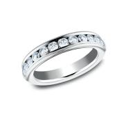 Ring 514508LGW