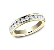 Ring 514508LGY