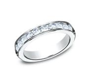 Ring 514511W