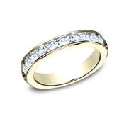 Ring 514511Y