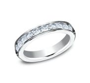 Ring 514511LGW