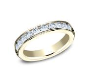 Ring 514511LGY