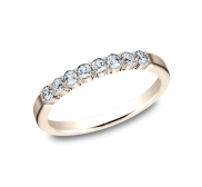 Ring 5525721LGR