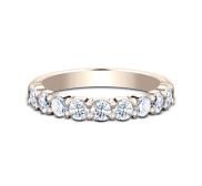 Ring 5535022LGR