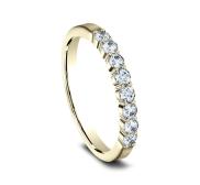 Ring 553821Y