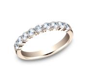 Ring 5535922LGR