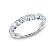 Ring 5535022W