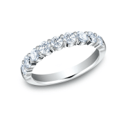 Ring 5535022LGW