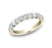 Ring 5535022LGY