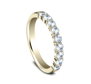 Ring 5535922LGY