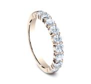 Ring 5535022R