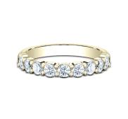 Ring 5535022Y